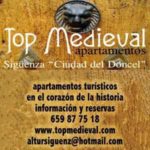 Top Medieval