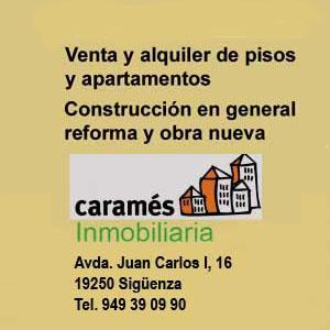 Carames